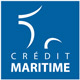 partenaire financement camping credit maritime