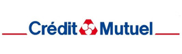 partenaire financement camping credit mutuel