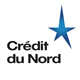 partenaire financement camping credit nord