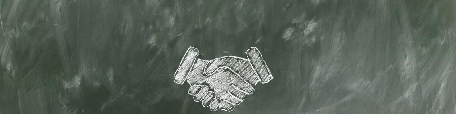 les partenaires coventis