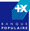 logo banque populaire partenaire coventis