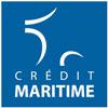 logo crédit maritime partenaire coventis