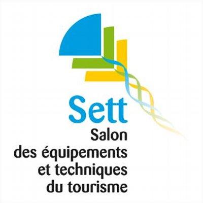 Salon SETT HPA COVENTIS CONSEILS
