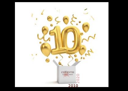10-ans-coventis-conseils