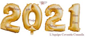 nos-meilleurs-voeux-2021-coventis-conseils