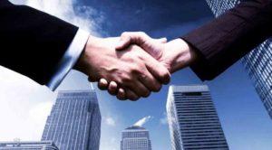 aspect-commercial-financements