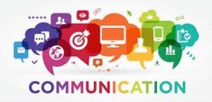 aspect-communication-financements