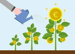 financement-professionnel-aides-financieres