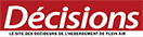 decisions-logo