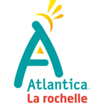 salon-atlantica-la-rochelle