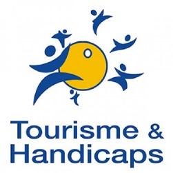 tourisme-et-handicap