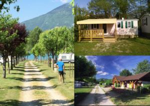 camping-curtelet-financement