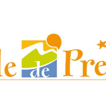 Nouveau camping financé : Camping Iscle de Prelles